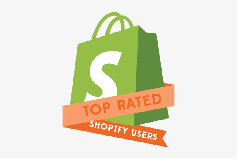 Starshipit Integr Dhl Shopify Shipping App - Australia Post, transparent png #516203