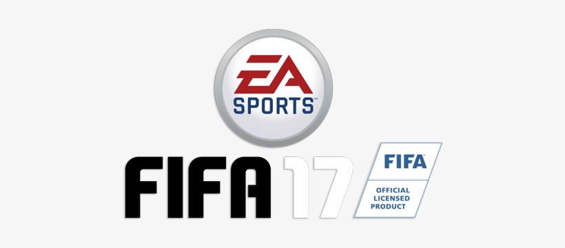 Play Fifa 17 First With Ea Access And Origin Access - Fifa 18 - 2200 Fut Points (pc), transparent png #516461
