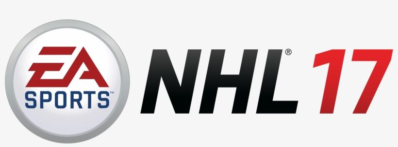 Find The Full Nhl® 17 Manual On Ea Help - Ea Sports - Free