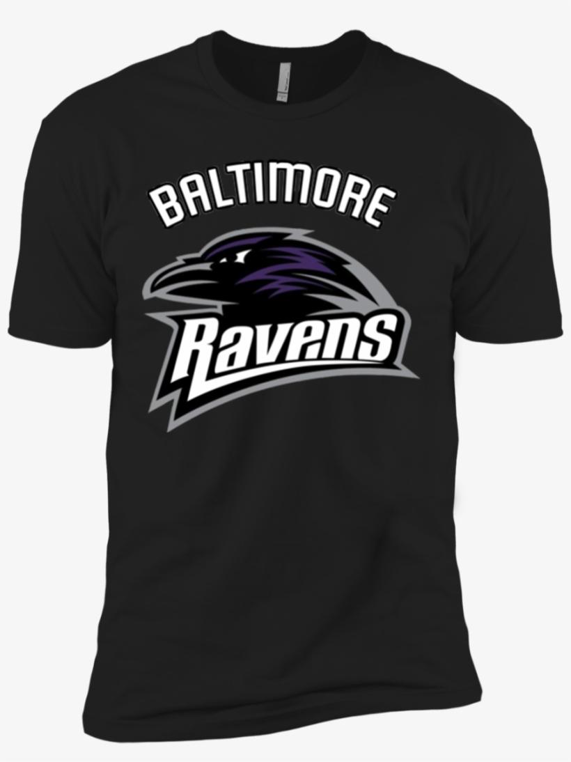 Baltimore Ravens T Shirt Baltimore Ravens Logo Nl3600 Gucci Logo  supplier