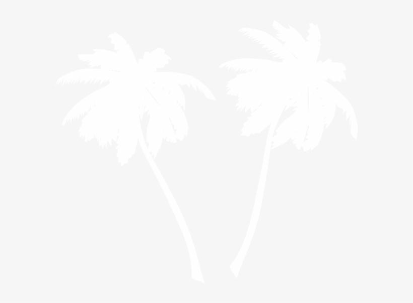 Trees Clip Art At - Boys Of Summer 2018, transparent png #519554