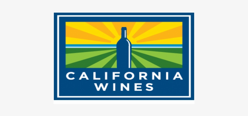 Ballymaloe House In Co-operation With Wines Of California - California Wine, transparent png #519898