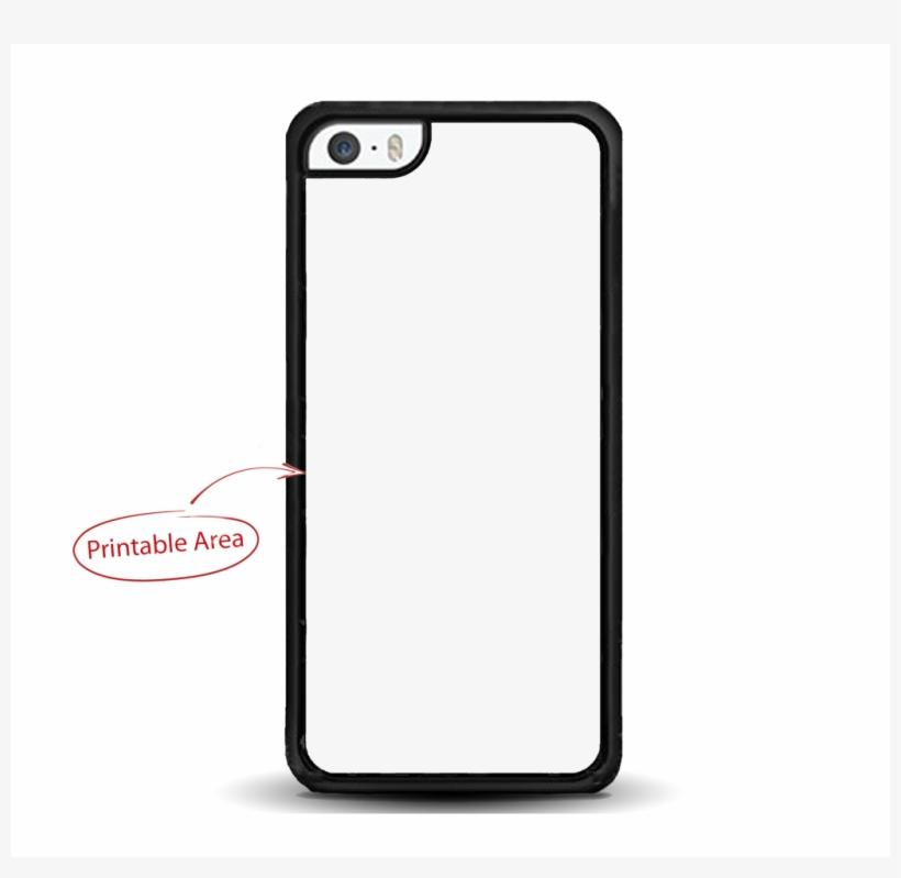 Design Your Phone - Iphone 7, transparent png #5103203
