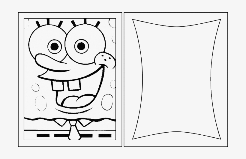 Birthday Curious George Coloring Page Printable Birthday Coloring