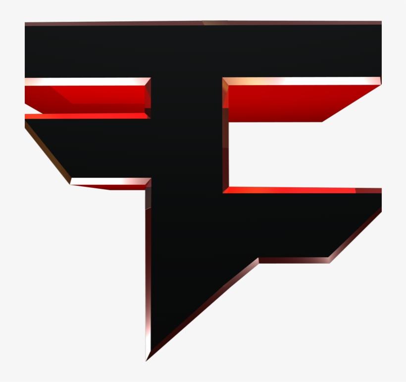 Faze Clan, transparent png #5108439