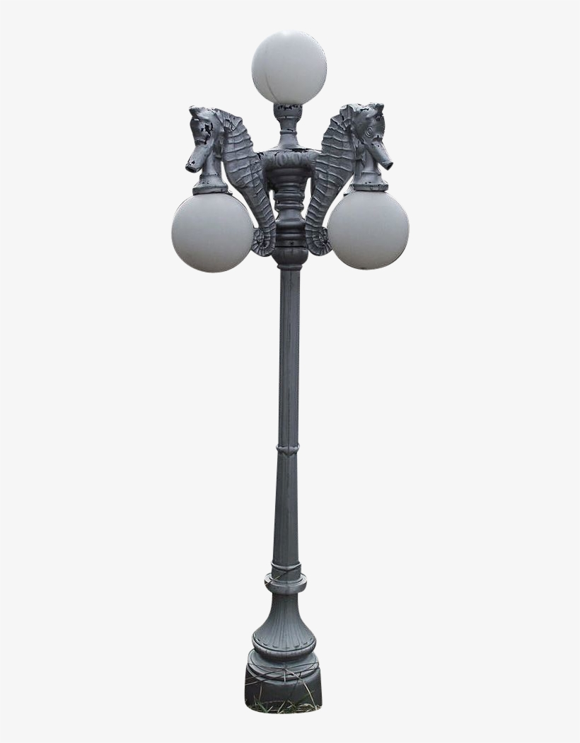 Outdoor Pole Lights Outdoor Pole Lights Led Outdoor - Outdoor Pole Lights, transparent png #5111407