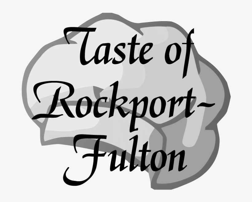 Taste Of Rockport-fulton Chair, Terri Whitman Is Calling - Crystal Nails, transparent png #5118281