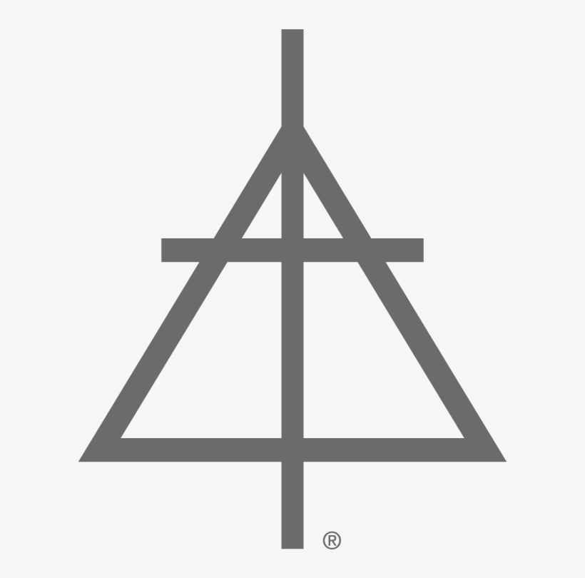 Faith Alive Church - Christian Reformed Church Logo, transparent png #5136233