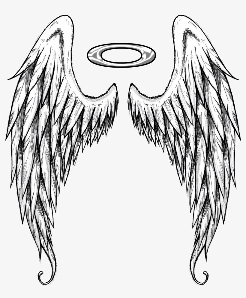 Home Wing Tattoo Designs Design Tattoos Angel Wings Angel Wings