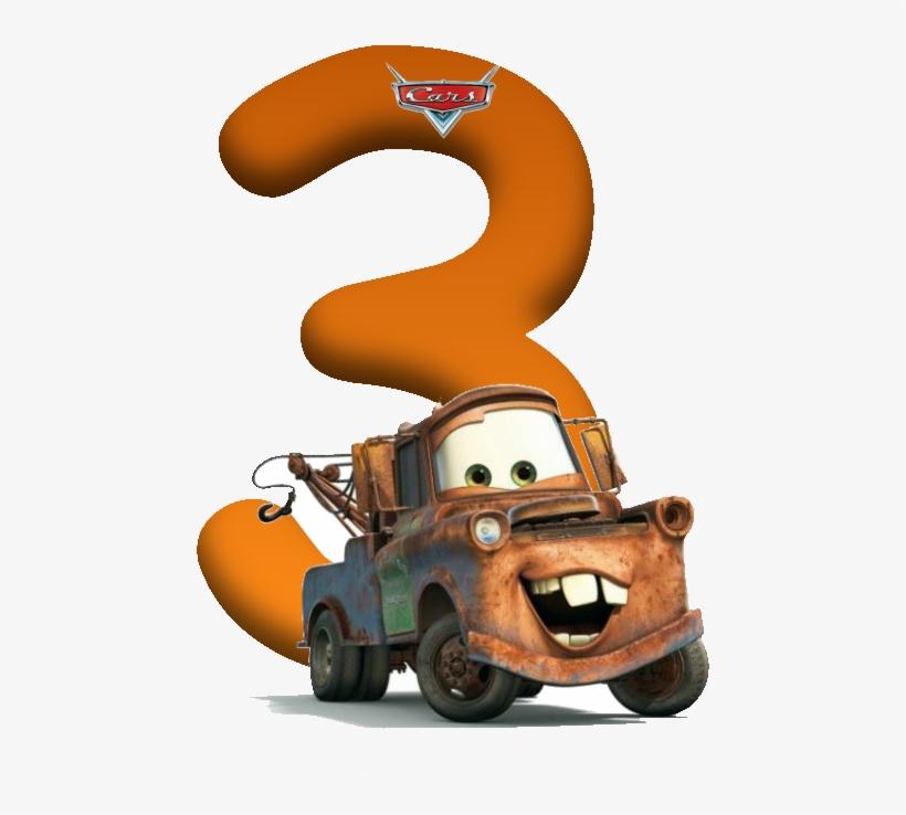 B *✿* Car De Lety Villa Disney Png, Disney Cars, - Cars Movie Clip Art, transparent png #5160567