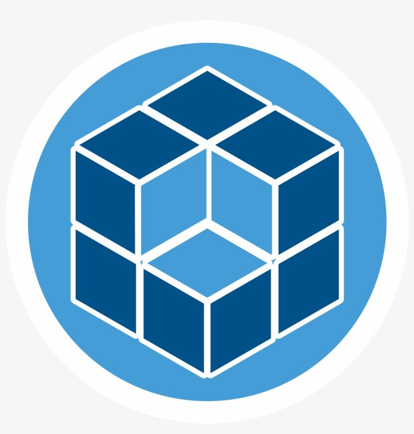 Learn More About Data Guru - Enterprise Level It Services, transparent png #5162169