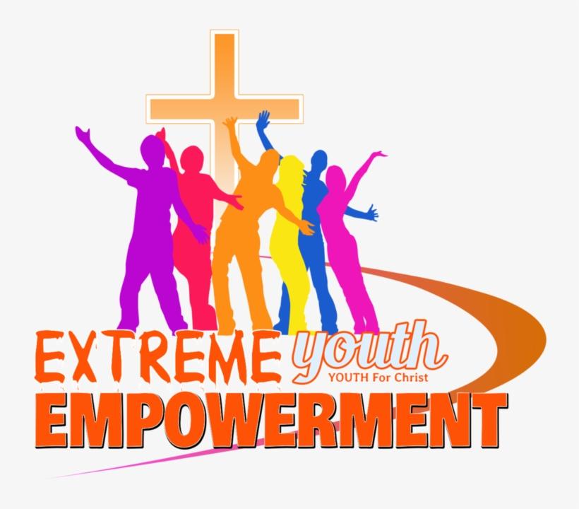 Victory N Praise Center - Worship, transparent png #5173345
