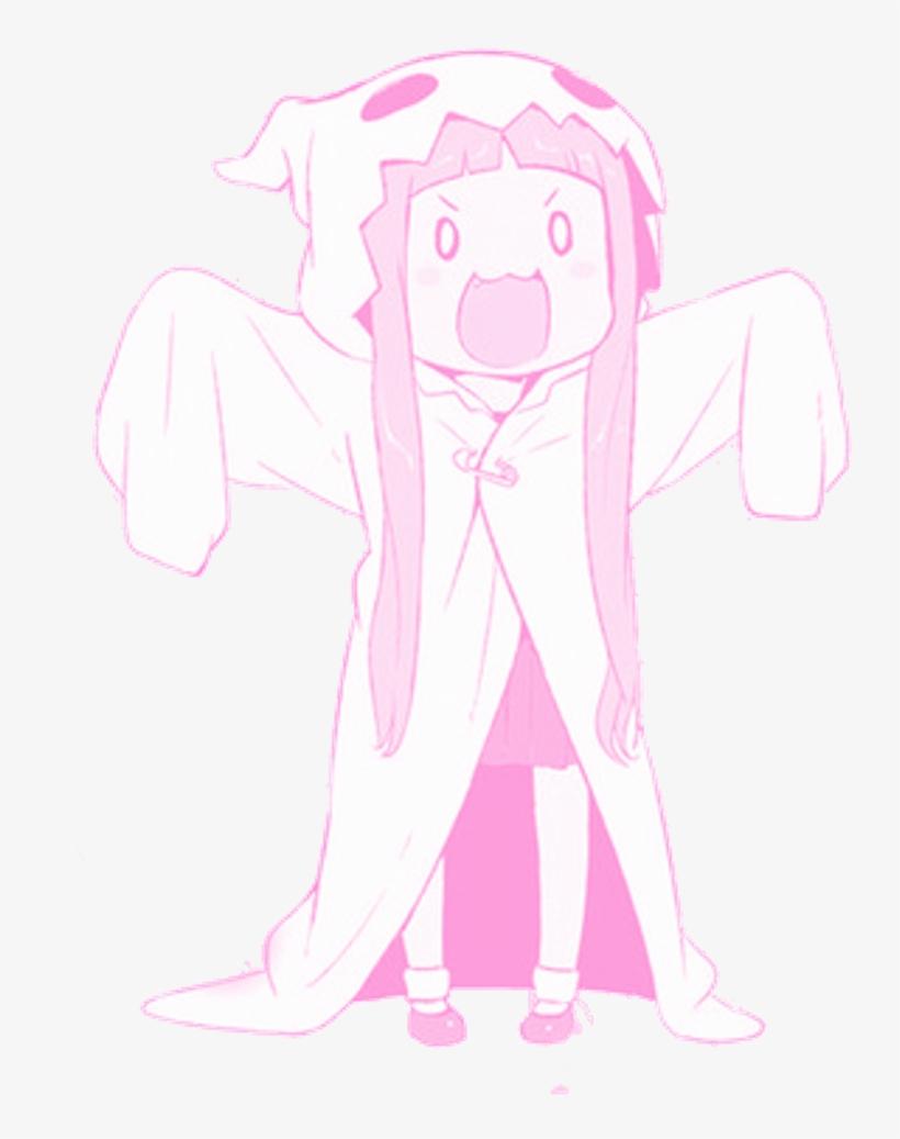 Anime tumblr png clip freeuse stock girl tumblr png anime