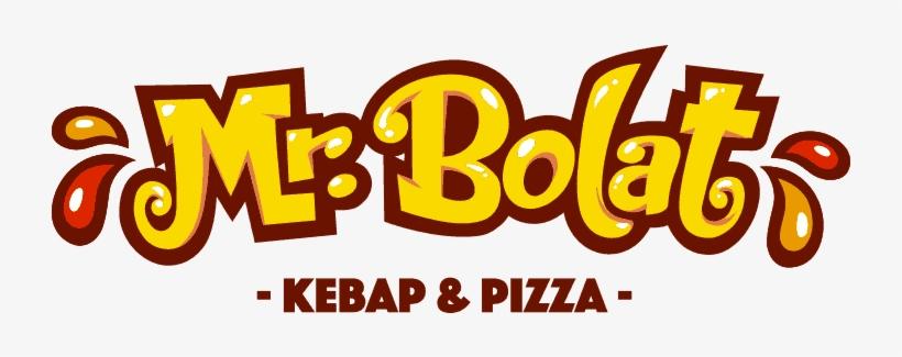 Logo Design - Fast Food Restaurant Logo Design, transparent png #5196907
