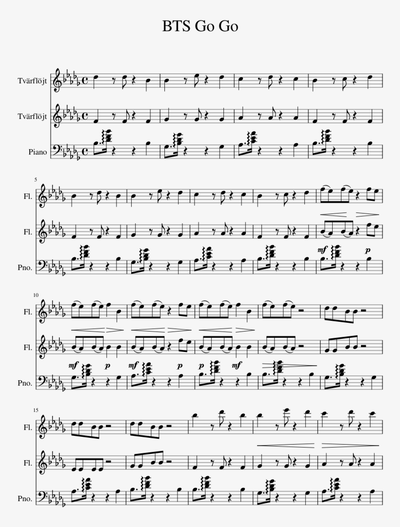 Can Someone Convert This To Letter Notes Please I Still - Jazzed Up Too For Trombone - Bass Clef - Jim Parker, transparent png #520741