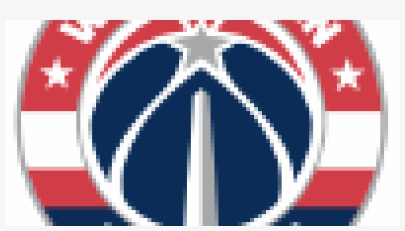 Delario Client Washington Wizards Logo - Washington Wizards Logo 2016, transparent png #523289