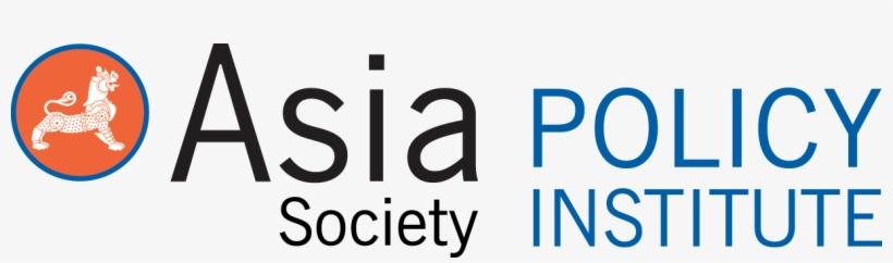 Aspi - Asia Society Southern California Logo, transparent png #523895