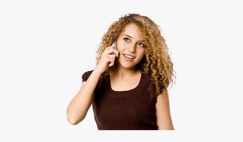 Call phone call girl Local woman