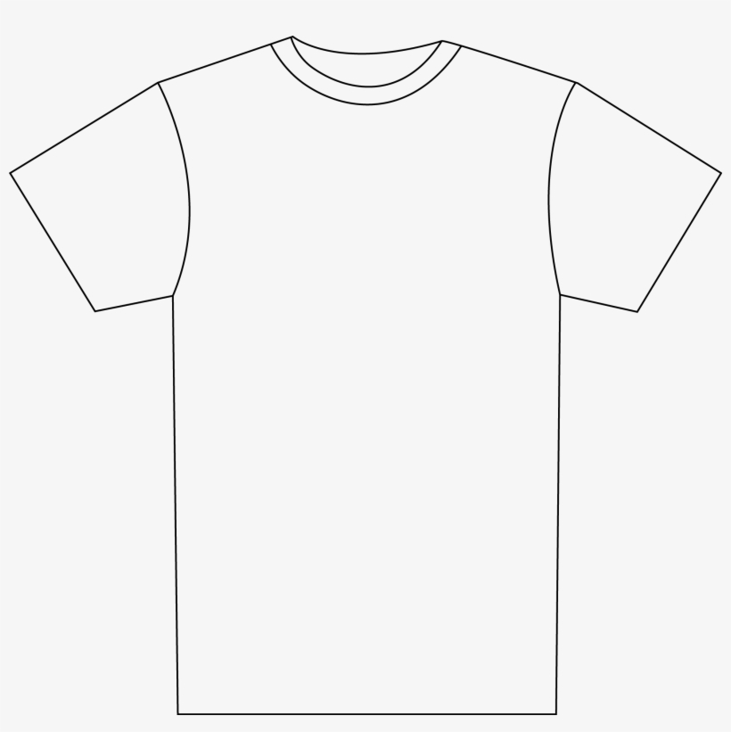 T Shirt Design Outline Clearance Shop Sorry we couldn't find any matches for outline tshirt. snninsaat com tr