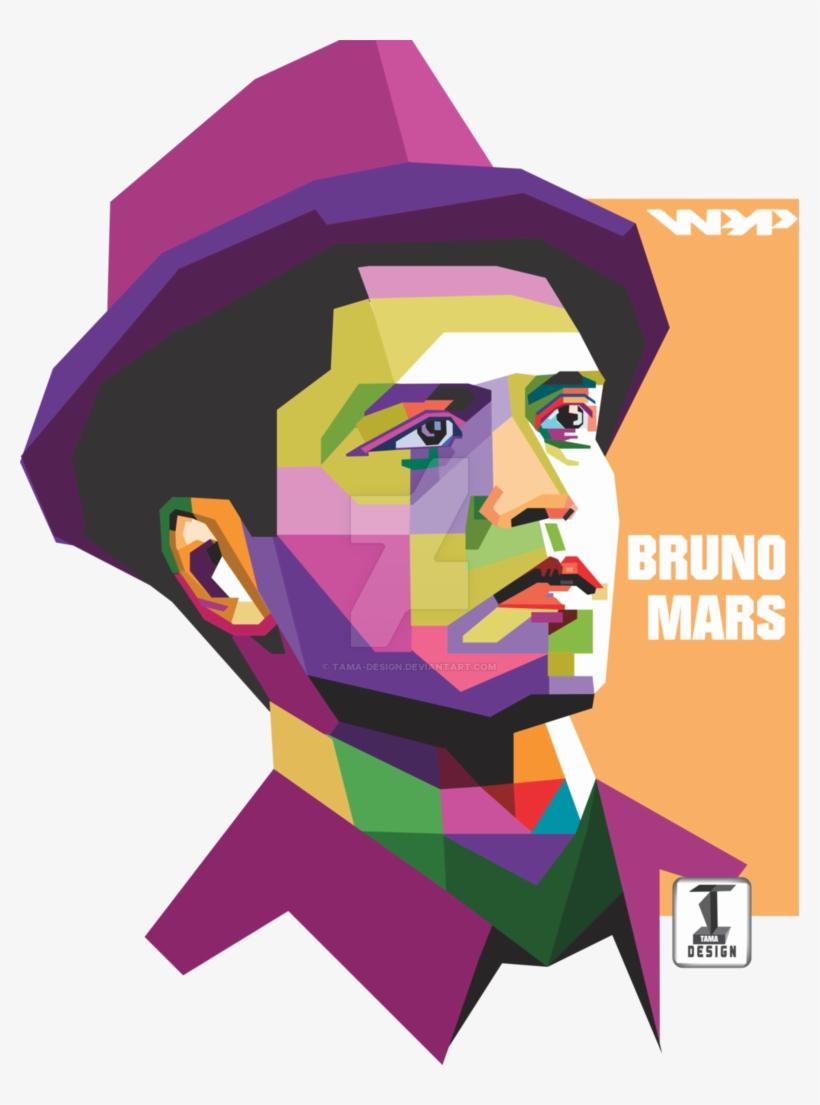 bruno mars 24k magic album download deviantart