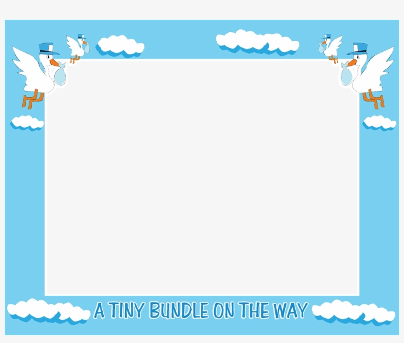 Clip Art Borders And Frames Frames Design Png Psd Design Border