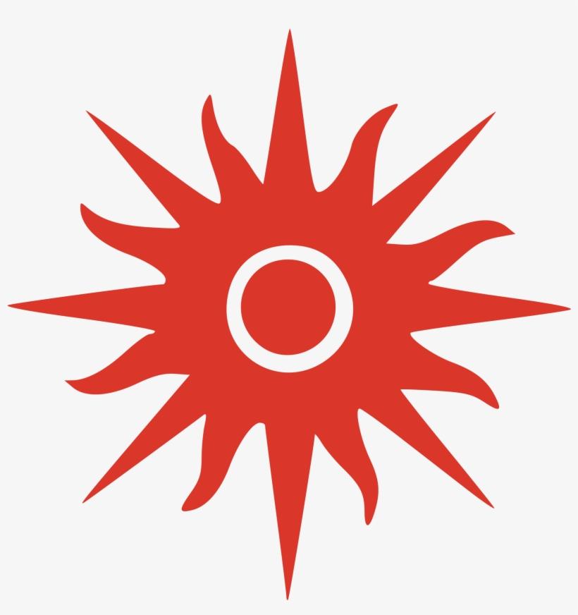 Asian Games Logo01 - Olympic Council Of Asia Logo, transparent png #528123