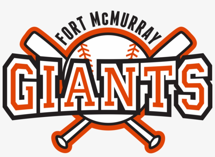 Giants Add Former New York Mets Draft Pick To Roster - Fort Mcmurray Giants, transparent png #529713