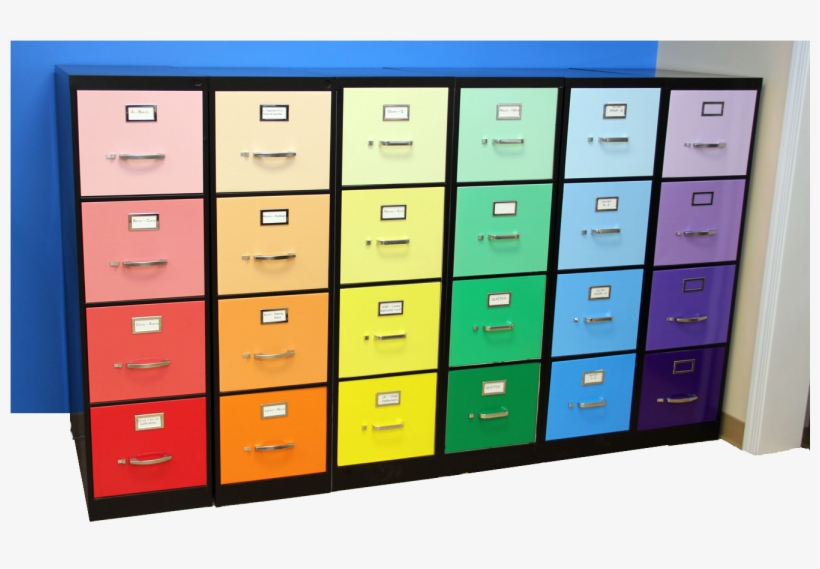 official photos c6645 c5915 Colour Solid Wood File Cabinets - Coloured Filing Cabinets ...