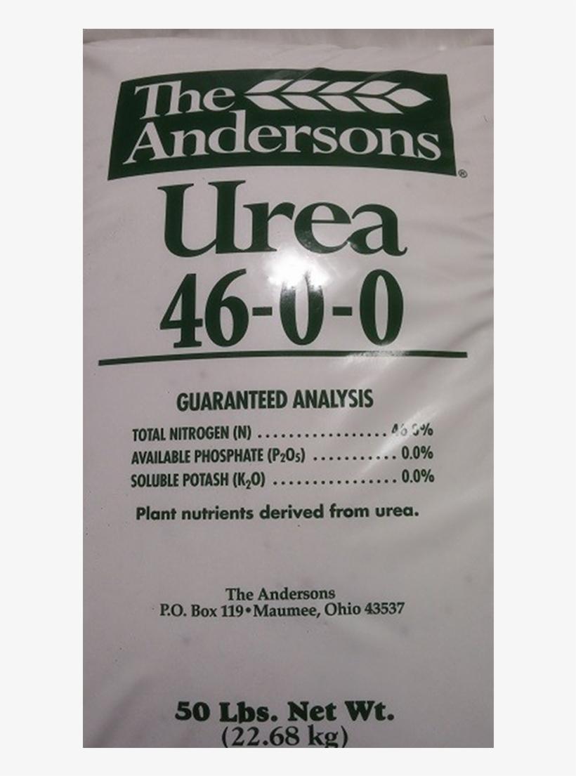 46 0 0 Fertilizer, transparent png #5211301
