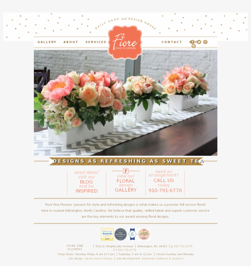 Fiorefineflowers Competitors, Revenue And Employees - Garden Roses, transparent png #5226637
