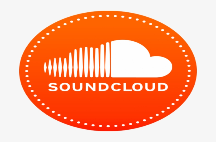 100 Followers In Soundcloud Service Or 100 Or 100 I - Soundcloud