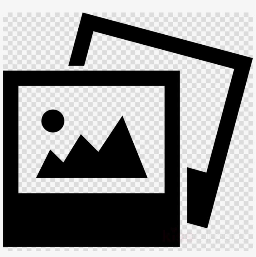 Polaroid Vector Png Clipart Clip Art - Clipart Polaroid Vector Png, transparent png #5241429