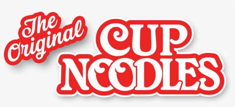 The Original Cup Noodles Tumblr - Cup Noodles Spicy Lime Shrimp, transparent png #5254810