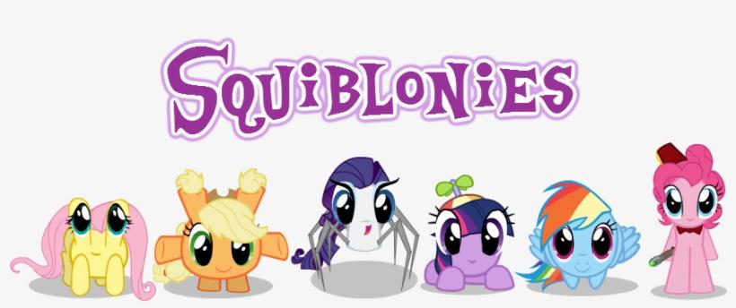 Applejack, Fluttershy, Mane Six, Pinkie Pie, Rainbow - Pinkie Pie, transparent png #5254869