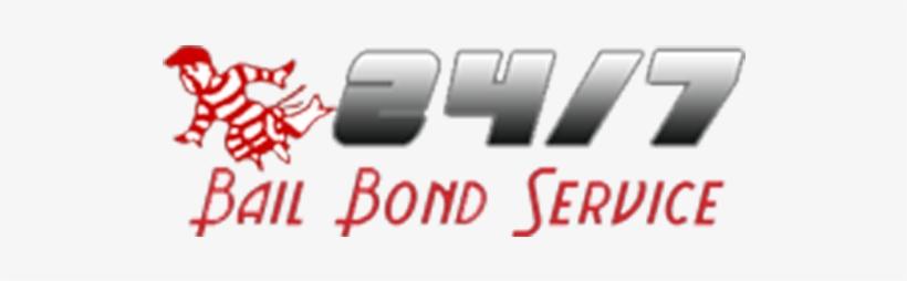 Non Arrest Bail Bonds - Bail, transparent png #5256847