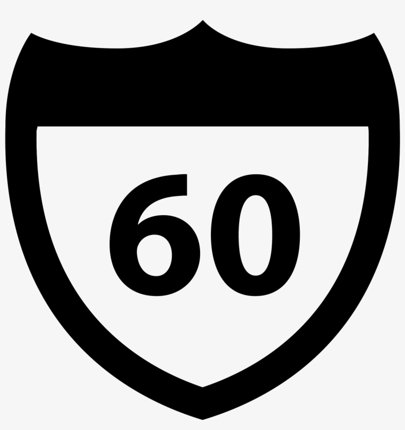 Panneau Route Icon - Map Road Icon, transparent png #5256961