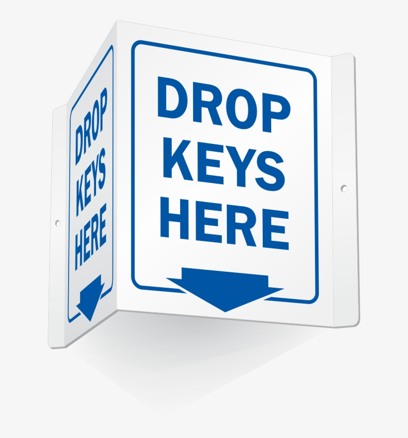 Zoom, Price, Buy - Drop Your Key Here, transparent png #5268435