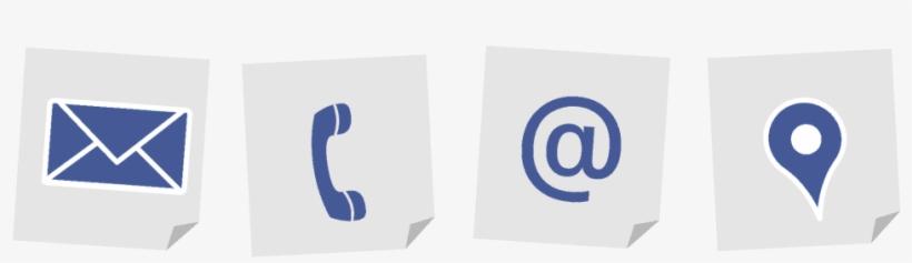 Https - //www - Airtn - Eu/wp Content/uploads/contact - Contact Us, transparent png #5275965