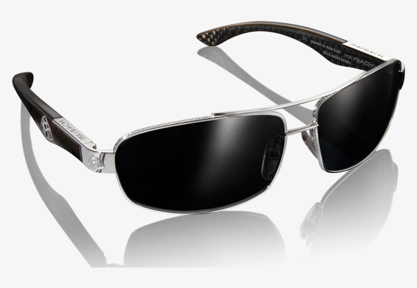90d862104a7 Precious Maybach Eyewear Luxury Sunglasses   Optical - The Diplomat ...