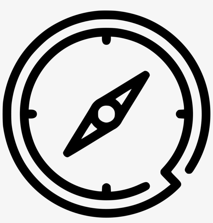 Png File Svg - Clock - Free Transparent PNG Download - PNGkey