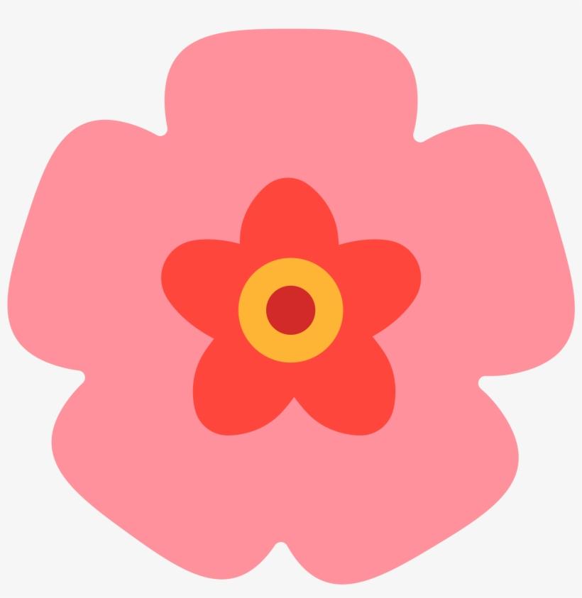 Images of Flower Emoji Facebook - #rock-cafe