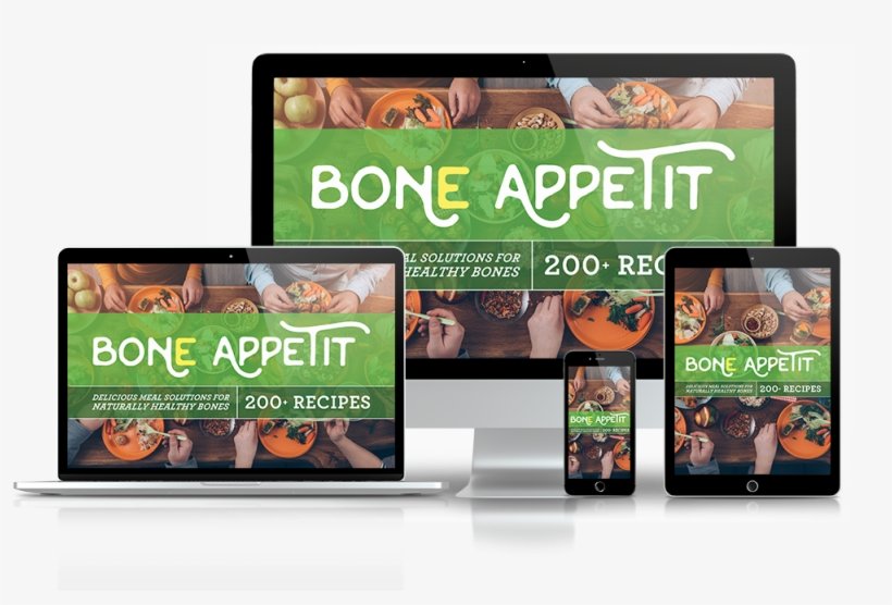 Watch Video - Food Lover's Best Eats Scrapbook And Journal, transparent png #5288229