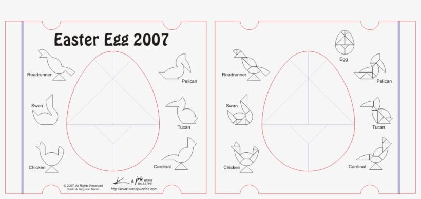 Easter Egg Hunt Invitations, transparent png #5290231
