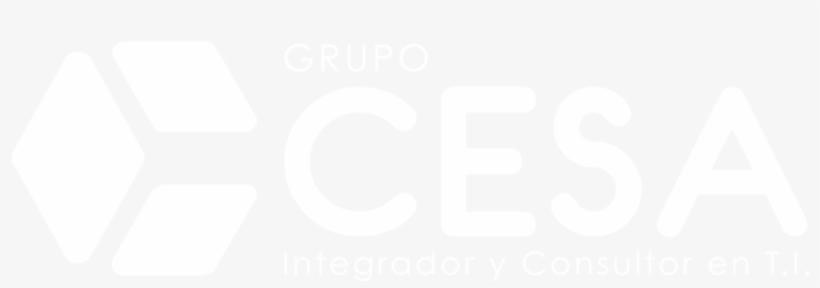 Acerca De Grupo Cesa - Hoy Es El Cumple Mio, transparent png #5293804