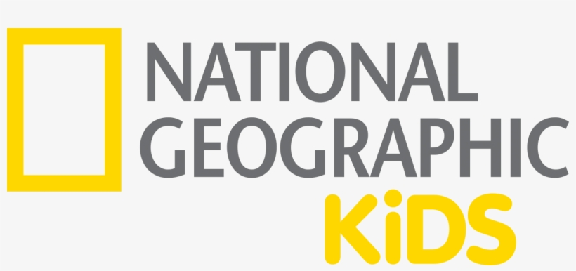 National Geographic Kids Magazine Sponsors Most Outstanding - Nat Geo Kids, transparent png #5298936
