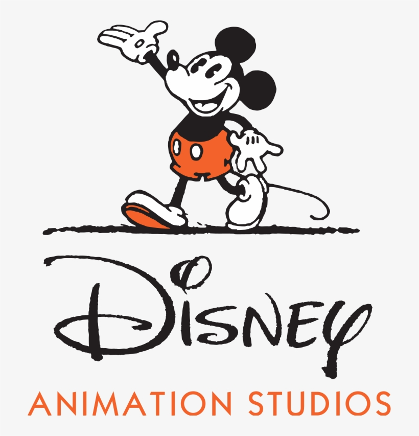 Disney Animation Studios - Walt Disney Animation Studios Png, transparent png #5299295