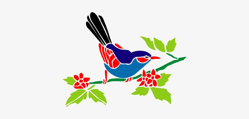 Bird Vector - Free Transparent PNG Download - PNGkey