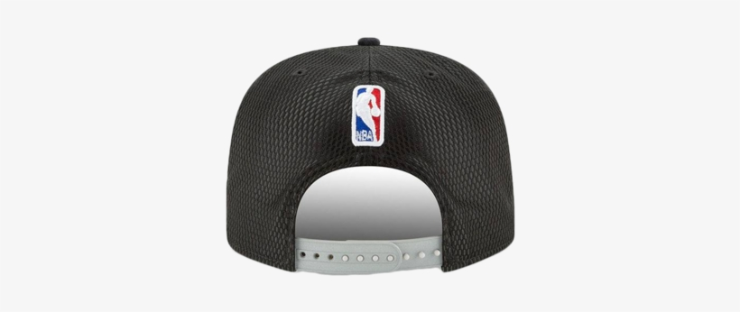 Portland Trail Blazers On-court 9fifty Hat - New Era 950 Nba Chicago Bulls Otc Hat - Osfa, transparent png #532902