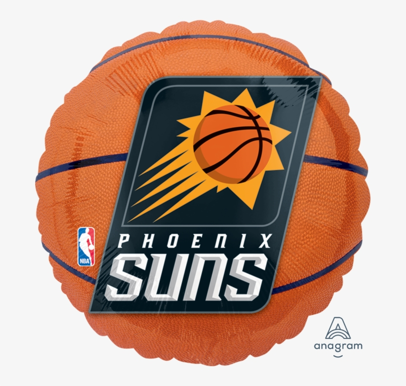 Phoenix Suns Vs Utah Jazz, transparent png #533275