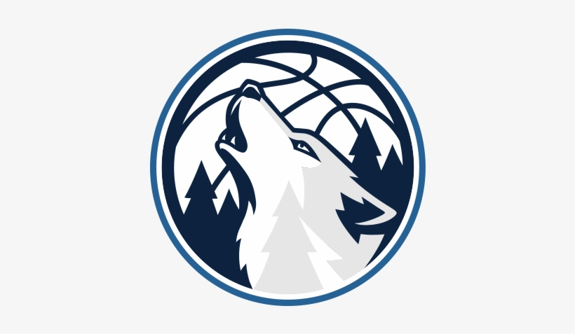Timberwolves To Play In First Ever Nba Canada Series Minnesota